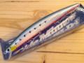 DUO TideMinnow 145 SLD-F(デュオ タイドミノー145 SLD-F)