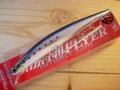 DUO(デュオ) Tide Minnow Slim 140 FLYER(タイドミノースリム140フライヤー)