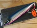 シマノ ウィンドリップ95S AR-C