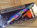 シマノ トライデント90S