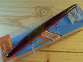 ラッキークラフト ワンダースーパースリム135