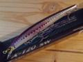 メガバス X-120SW