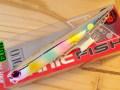 DUO×COREMAN Bay RUF MANIC FISH 88(デュオ×コアマン ベイルーフ マニックフィッシュ88)