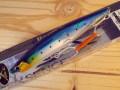 シマノ レスポンダー109F XAR-C