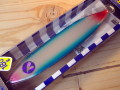 ブルーブルー searidev 180g