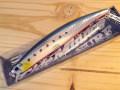 デュオ タイドミノー120サーフ