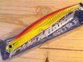 デュオ タイドミノー135サーフ