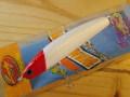 ラッキークラフト ワンダー65ファンタジー