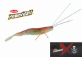 Berkley��YABAI Shrimp 3.2������ʥС����쥤����Х� ������� 3.2�����)