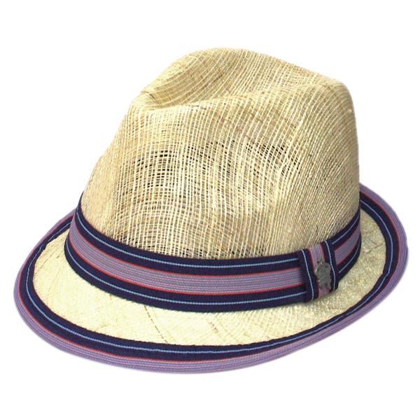 CHRISTY'S HAT(クリスティーズ) ハット /ナチュラル CCS713