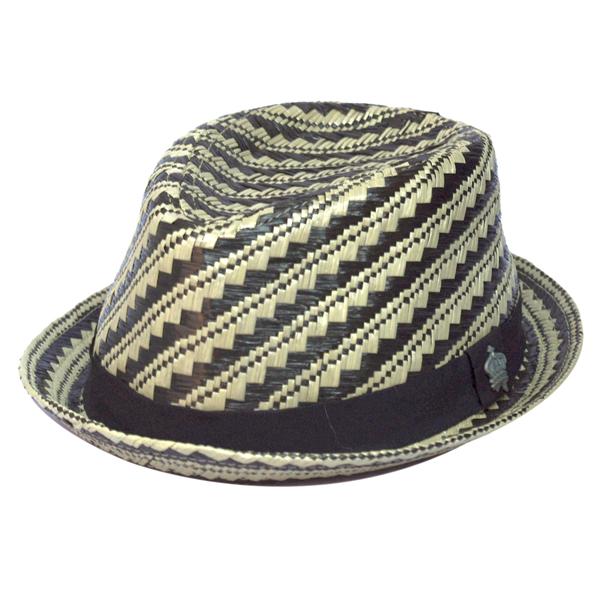 CHRISTY'S HAT(クリスティーズ) ハット /ブラック CCS711