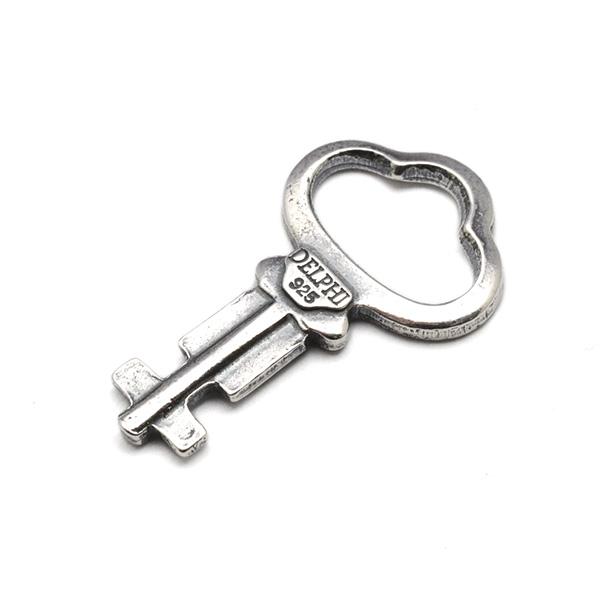 DELPHI(デルフィー)key PD M  dp16