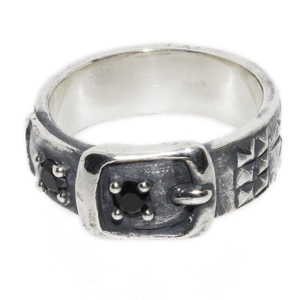 GLAMOUR PUNKS(グラマーパンクス) BELT RING / ベルトリング 1101-0150