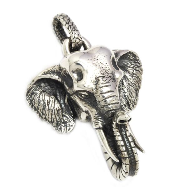 ROYAL ORDER(ロイヤルオーダー)  ELEPHANT【SP661】