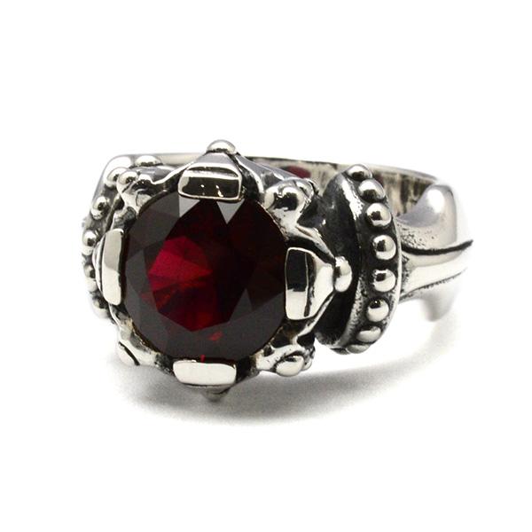 TRAVIS WALKER(トラヴィスワーカー) RGS148 Neptune Stone Ring