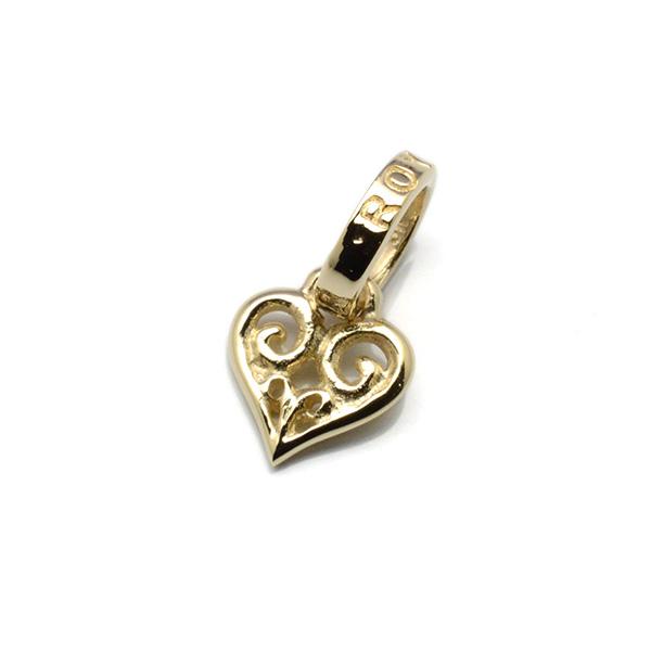 ROYAL ORDER(ロイヤルオーダー) 9KGP219-T Tiny Allegra Heart
