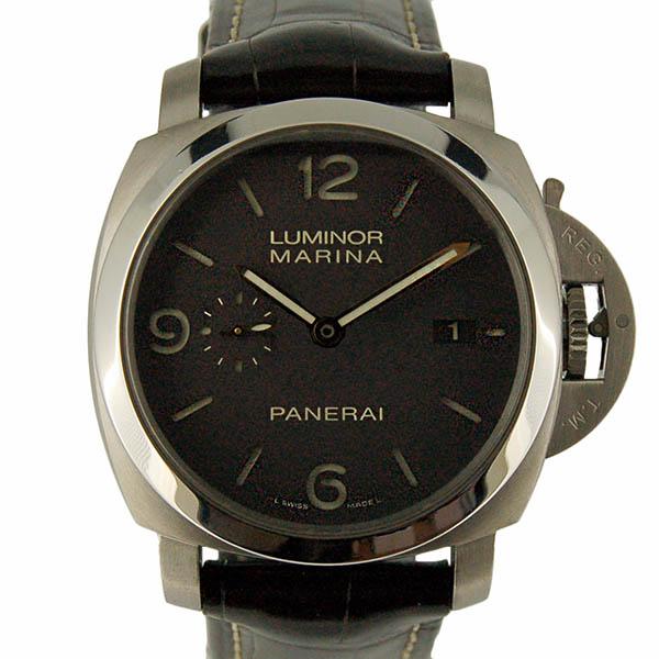 ルミノール マリーナ 1950 3デイズ PAM00351