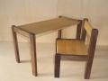 子ども用机 椅子