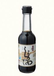 特撰小豆島醤油 250ml