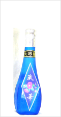 大吟醸酒 蔵の華 300ml