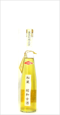 秘蔵 昭和古酒 1988年物 360ml