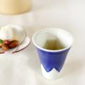 【和食器通販 金照堂】 ショットグラス 富士山 記念品 ギフト 外国 プレゼント 贈答 お土産