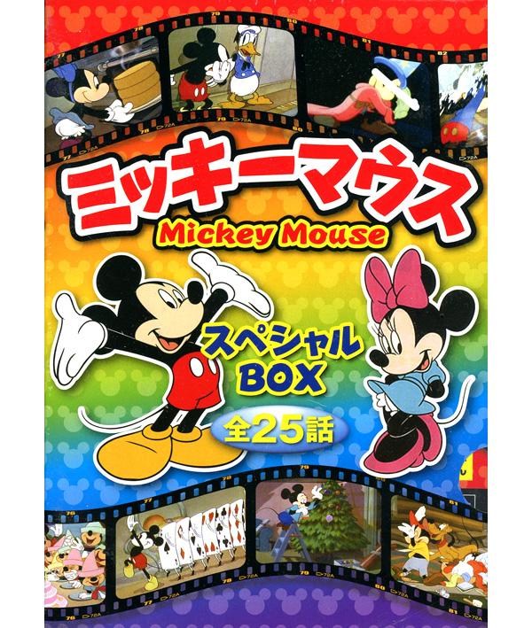 001 002 003 образ dvd: