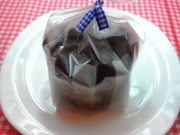 アレルギー対応ケーキ 焼き菓子マフィン ココア