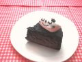 アレルギー対応ケーキ クラシックショコラ(小)