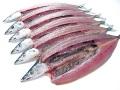 とろ秋刀魚 /5枚+1枚サービス