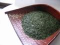 煎茶芽茶【宇治茶】 100g 1本