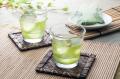 水出し緑茶(5g×50p)