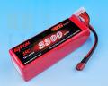 リポバッテリー KYPOM K6 25.9V 3300mA 35C-70C