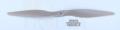 APC 電動用プロペラ16インチ