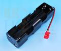 フタバ 送信機用電池BOX