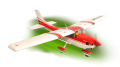 CessnaSkylane 182  GP/EP  .46〜.55