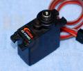 コロナ ミニデジタルサーボ(メタルギヤ)DS-939MG