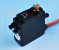コロナ デジタルサーボ(メタルギヤ)DS-238HV