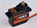 E-MAX ミニサーボ(メタルギヤ) ES08MA II