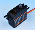 E-MAX��ES3005