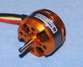 FSD FC2822-27 1360KV