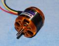 FSD FC2830-12 980KV