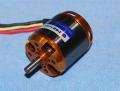 FSD FC2835-08 1038KV