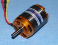 FSD FC3548-5T 890KV