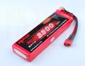 リポバッテリー KYPOM K6 11.1V 3300mA 35C-70C