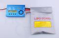 リポ充電用セーフティバック(18x23cm)