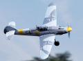 Mini BF109 (V2)