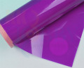 Eライト パープル(紫)