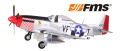 BIG P51 V7 