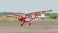 SUPER CUB PA-18 30cc